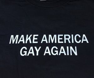 gay, america, and lgbt image