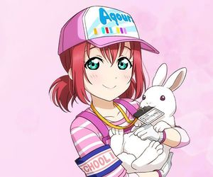 Image by AlL Lovely oF anime