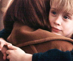 film, Macaulay Culkin, and merry christmas image