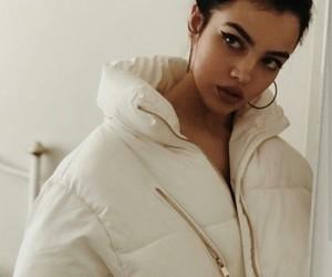 aesthetic, crush, and fashion image
