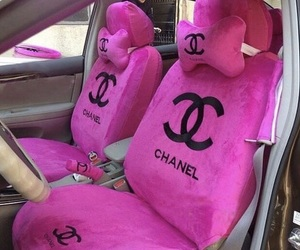 Peachy 137 Images About Chanel On We Heart It See More About Pdpeps Interior Chair Design Pdpepsorg