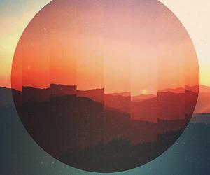 tumblr and seamless image