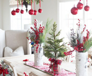 christmas, holiday, and we heart it image