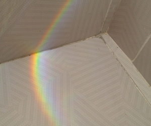 rinbow image