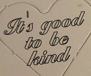 quotes, theme, and kind image