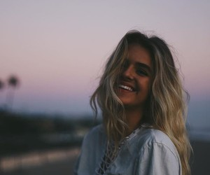 alternative, girl, and wild image