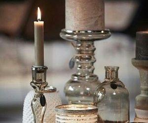 classy, decoration, and interior image