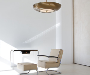 chairs, modern decor, and furniture design image