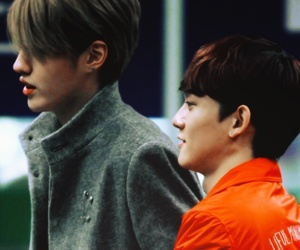 Chen, exom, and yifan image