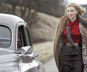 carol and cate blanchett image