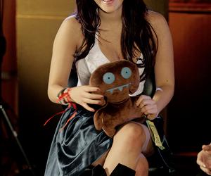 Anahi, RBD, and maiteperroni image