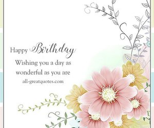 217 images about free birthday cards for facebook friends on we animated happy birthday and birthday wishes image m4hsunfo