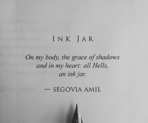 alone, beautiful, and body image