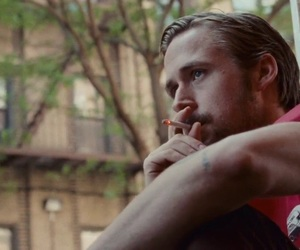 photography, ryan gosling, and cute image