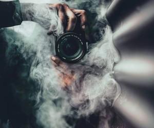 photography, camera, and photo image