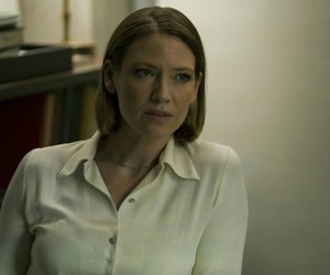 anna torv, beautiful, and girl image