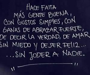 Image by Eugenia Chávez
