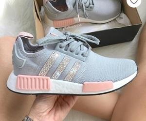 adidas, bad, and beautiful image