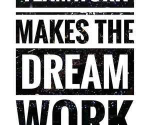 army, Dream, and jin image