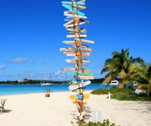 beaches, beachlife, and paradise image