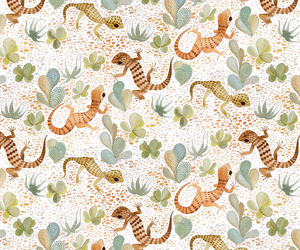 animal, background, and pattern image