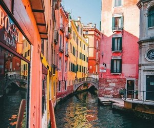 colors, europe, and explorer image