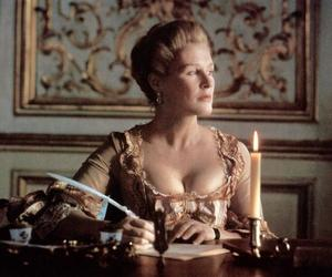 Dangerous Liaisons and glenn close image