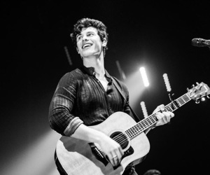 shawn mendes, tumblr, and mendes image