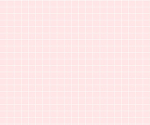 lines, pink, and tumblr image