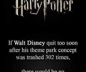 harry potter, starbucks, and quotes image