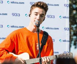guys, why dont we, and daniel seavey image