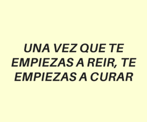 frases, phrases, and textos image