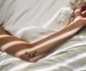 art, tattoo, and tatuaje image