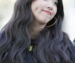 son, twice, and chaeyoung image