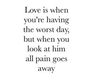 quotes and text post image