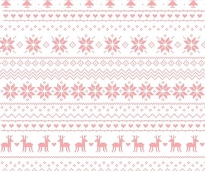 christmas, wallpaper, and background image