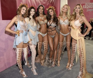 angel, vsfs, and taylor hill image
