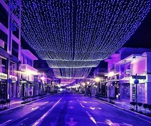 my city volos image