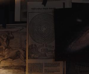 dark netflix image