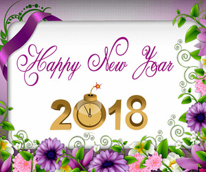 new year greetings, new year wishes messages, and happy new year message image