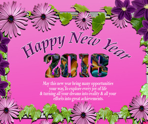 new year greetings new year wishes messages and happy new year message image