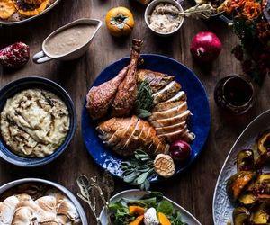 edibles, food, and holiday image