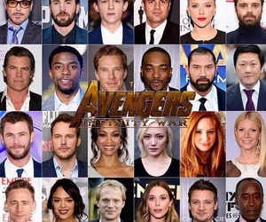Avengers, guardians of the galaxy, and Marvel image