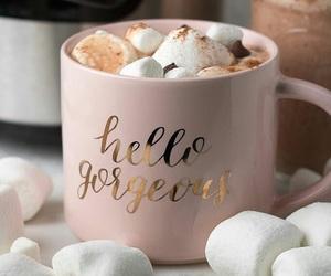 marshmallow image