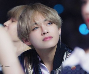119 images about Kim Taehyung /V on We Heart It | See more