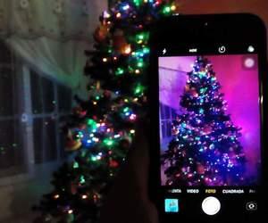 christmas, photography, and noel image