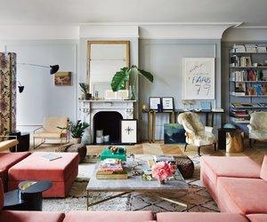 box, interior design, and table image