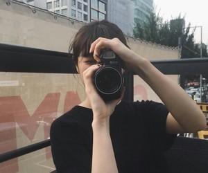 カメラ, 柴田ひかり, and しばてぃん image