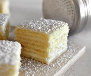 baking, eat, and europe image