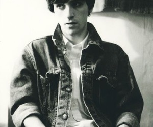 johnny marr and the smiths image